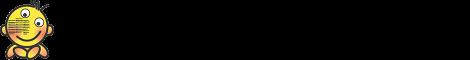 全国い産業連携協議会・熊本県いぐさ・畳表活性化連絡協議会
