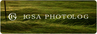 IGSA PHOTOLOG