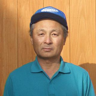 久保田 豊