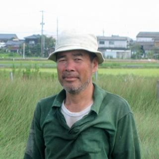 久保田 幸男