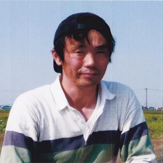 吉田 昭則